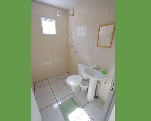 17_acabamento_banheiro