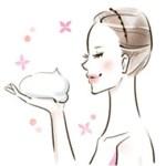 ニキビを改善する洗顔石鹸での正しい洗顔方法とは?