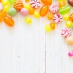 酵素ダイエットで失敗しない鍵は「酵素キャンディー」にあった!
