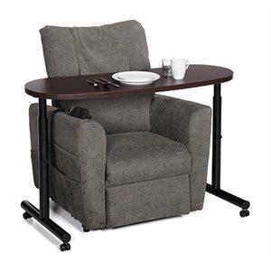 tables de fauteuils