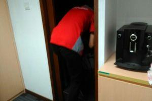 Jasa Pengusir Tikus Kantor di Tugu Utara,Jakarta Utara