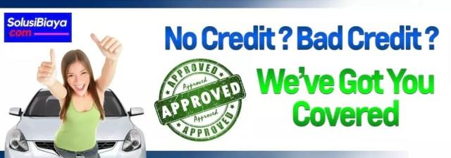 jenis jenis kredit bermasalah