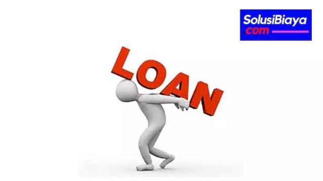 pinjaman online pribadi