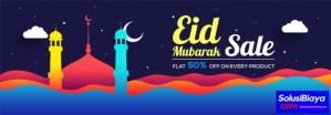 promo diskon ramadhan