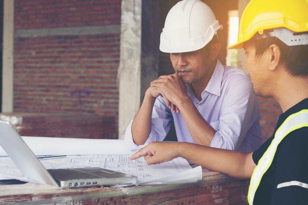 Prospek dan Peluang Kerja Teknik Sipil Dalam dan Luar Negeri