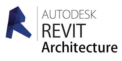 logo Revit Architecture
