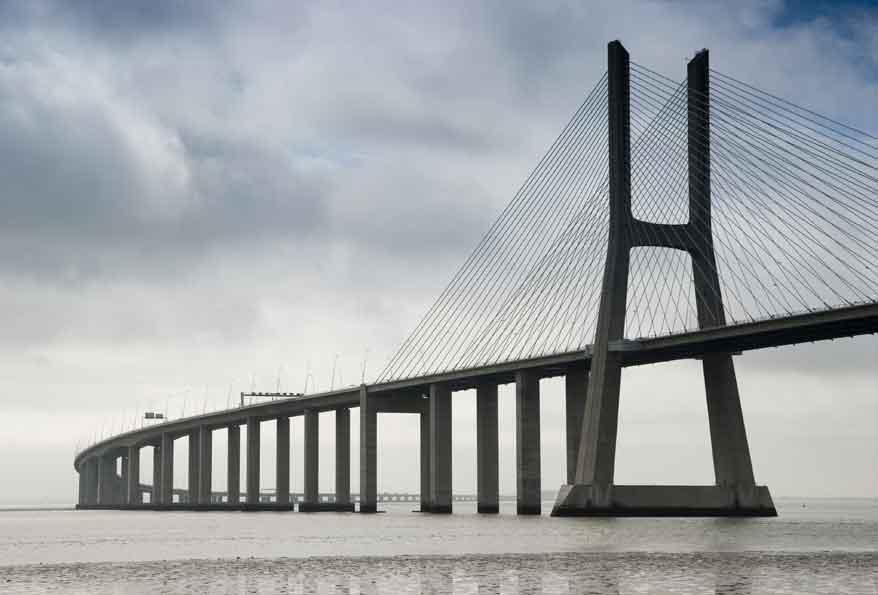 tren-teknologi-jembatan-dalam-konstruksi