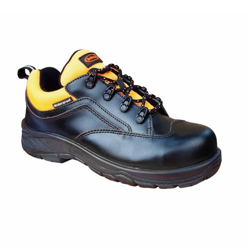 Image Result For Konstruksi Sepatu