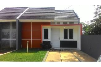rumahinvestasi.com, 0857-7561-4970,Rumah Bogor 200 jt an