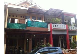 rumahinvestasi.com, 0857-7561-4970,Rumah Mewah Bekasi Timur