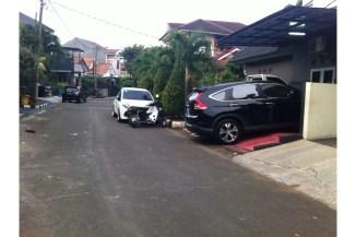 rumahinvestasi.com, 0857-7561-4970,Rumah Mewah Bekasi Timur2