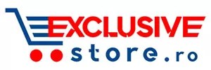 logo-exclusive-store