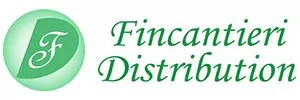 logo-fincantieri-distribution