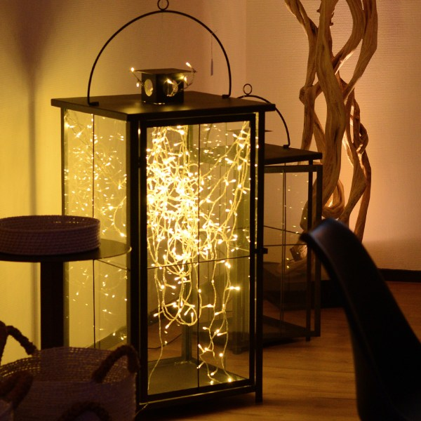 Furniture And Lighting Objects Archives Solution Designfr