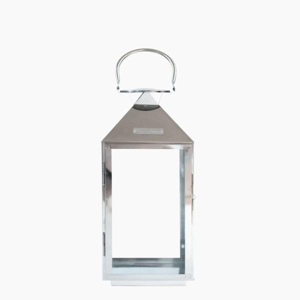 lampe led, spot led, lampadaire haut, spot solaire, spot, lampes sensitives, lampadaire chic, lampadaire luxe, lampadaire, suspension, suspensions, lumineux, guirlande, guirlandes, guirlandes lumineuses, lumineux, luminaire exterieur, éclairage exterieur, éclairage design, applique solaire, applique extérieur, applique murale, luminaire design, abats jour, abats-jour design, appliques, lampe, lampe design, lampe designer, lampe de bureau, lampe de salon, lanterne, lanternes, bougie, bougies, farluce, qult, système éclairage pas cher