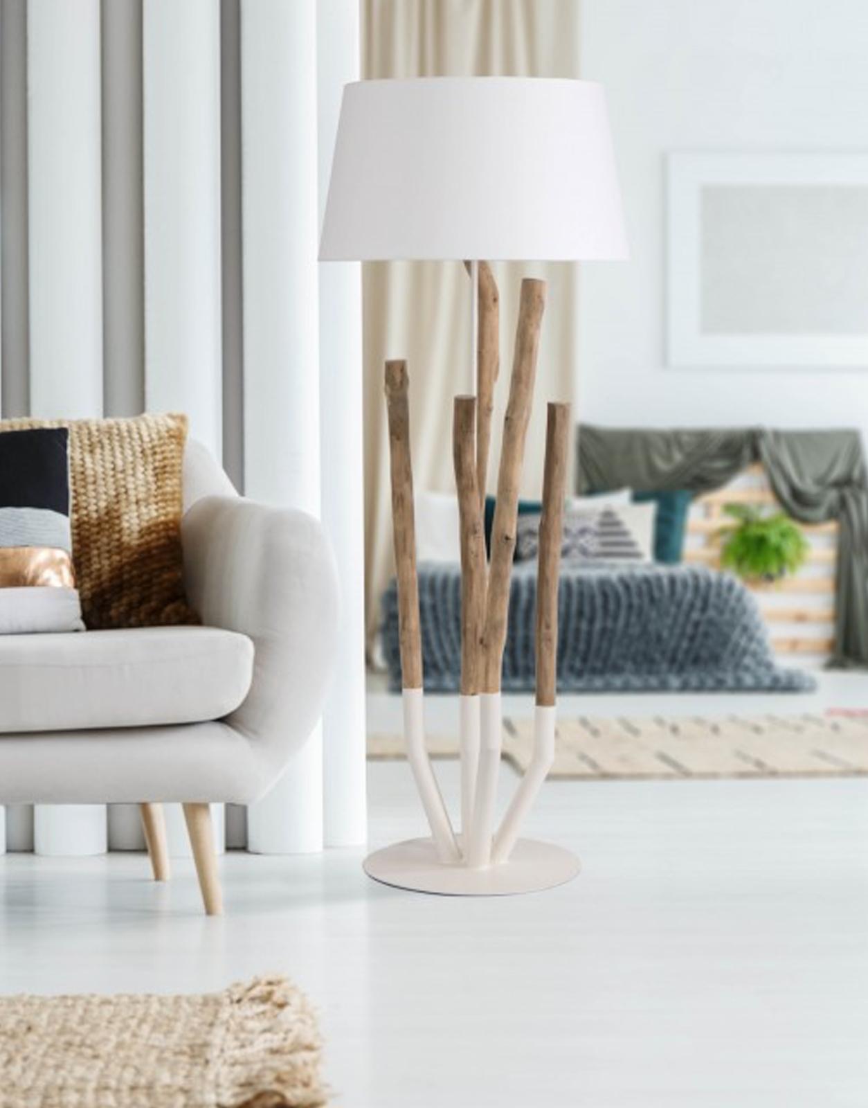 Floor Lamp Lmp Joss