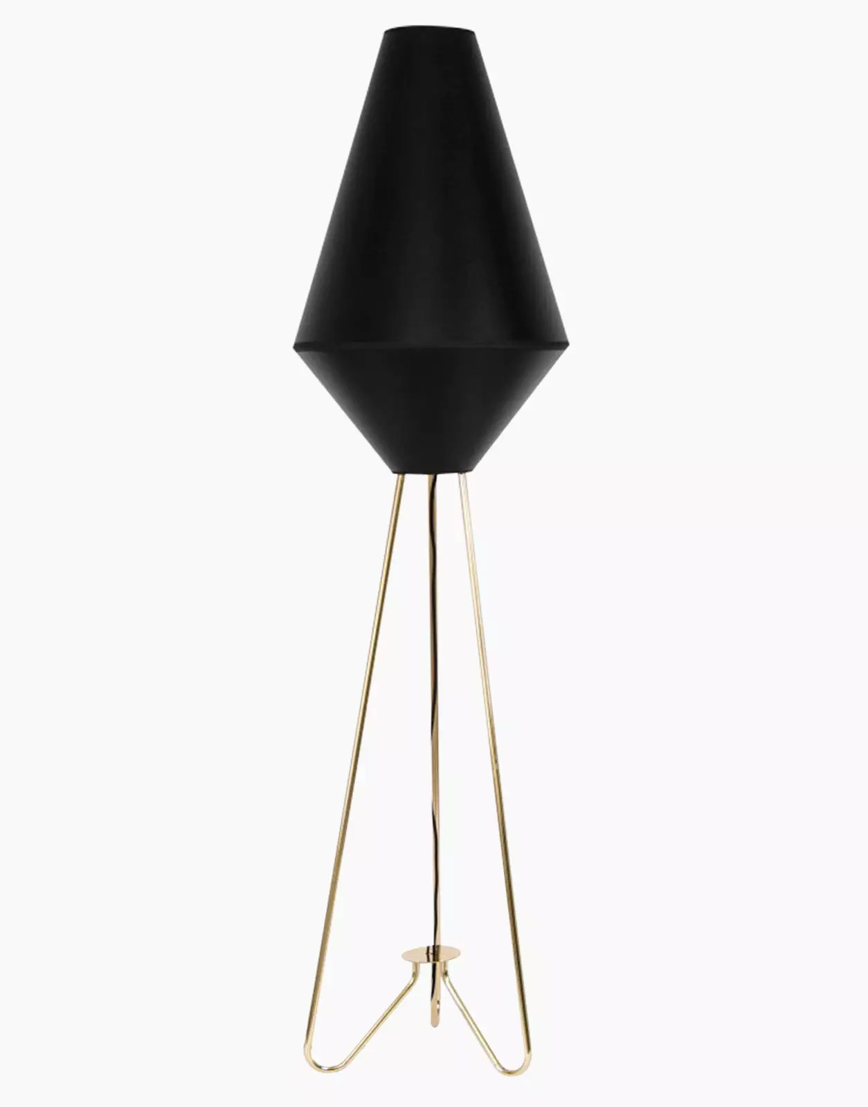 Atelier Du Luminaire Toulouse floor lamp lmp neuville - solution-design.fr - furniture - lighting -  decoration