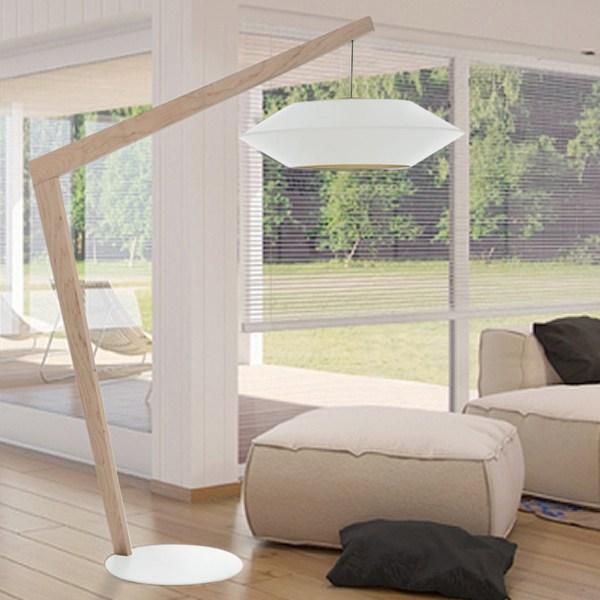 lampe led, spot led, lampadaire haut, spot solaire, spot, lampes sensitives, lampadaire chic, lampadaire luxe, lampadaire, suspension, suspensions, lumineux, guirlande, guirlandes, guirlandes lumineuses, lumineux, luminaire exterieur, éclairage exterieur, éclairage design, applique solaire, applique extérieur, applique murale, luminaire design, abats jour, abats-jour design, appliques, lampe, lampe design, lampe designer, lampe de bureau, lampe de salon, lanterne, lanternes, bougie, bougies, farluce, qult, système éclairage pas cher, separation,