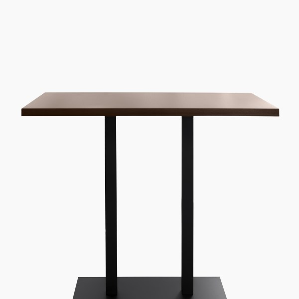 tables de salons, table de salon design, table en verre, table pas cher, table haut de gamme, longue table, grande table, petite table, table metal, table ne bois, table sobre, table chic, table pliante, table basse rectangle, table basse bois, table basse metal, table, table à rallonge, table basse, mange-debout, table haute, tables hautes, tables carrées, tables rondes, tables rectangulaires, table bistrot, table bureau, table de cuisine, table ovale, table de séjour, table pas cher, tables, table en lot, table design, table reunion, table congres, table séminaire, table laquée, table banc, table noir, table basse carrée, made