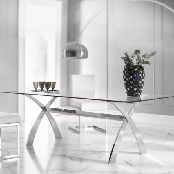 tables de salons, table de salon design, table en verre, table pas cher, table haut de gamme, longue table, grande table, petite table, table metal, table ne bois, table sobre, table chic, table pliante, table basse rectangle, table basse bois, table basse metal, table, table à rallonge, table basse, mange-debout, table haute, tables hautes, tables carrées, tables rondes, tables rectangulaires, table bistrot, table bureau, table de cuisine, table ovale, table de séjour, table pas cher, tables, table en lot, table design, table reunion, table congres, table séminaire, table basse carrée, made