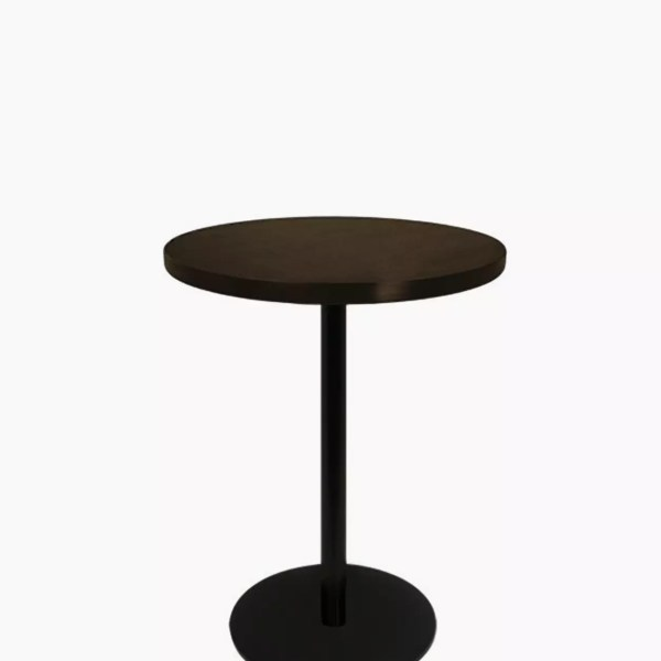 tables de salons, table de salon design, table pas cher, table haut de gamme, longue table, grande table, petite table, table metal, table ne bois, table sobre, table chic, table pliante, table basse rectangle, table basse bois, table basse metal, table, table à rallonge, table basse, mange-debout, table haute, tables hautes, tables carrées, tables rondes, tables rectangulaires, table bistrot, table bureau, table de cuisine, table ovale, table de séjour, table pas cher, tables, table en lot, table design, table reunion, table congres, table séminaire, table basse carrée, made