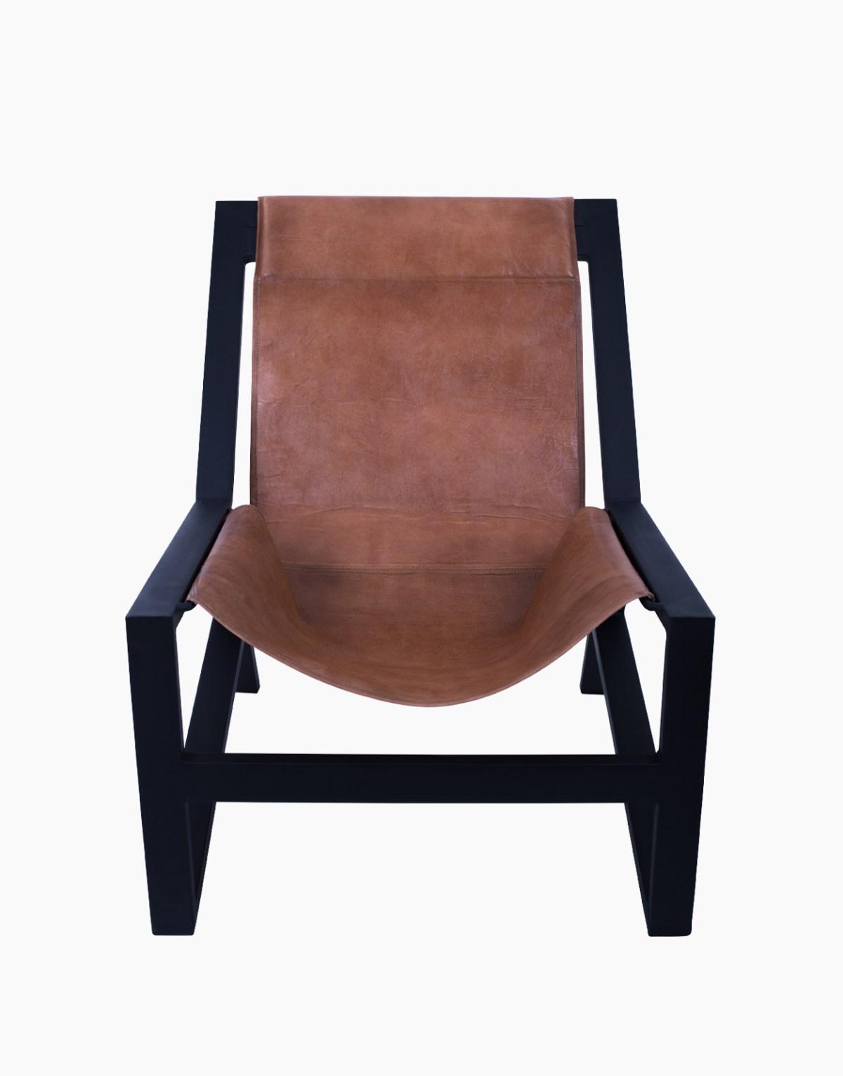 vente chaise, vente chaise design, vente chaises pas cher, tabouret de bar, tabouret, toubourets de bar, pouf design, siège, siège de bureau, fauteuil rotin, fauteuil en teck massif, fauteuil cuir, fauteuil de bureau, fauteuil club, coussins de chaises, assises, assise design, chaise pas cher, chaise en cuir chocolat, chaise de salon, chaise de bureau, chaise dactylo, chaise de cuisine, chaise design, fauteuil, chaise pliante, chaises, tabouret haut, tabouret pas cher, chaise bois, chaise contemporaine, chaise design, chaise haut de gamme, chaise longue, transat, transat design, transat chic, tabouret design, tabouret cuisine, fauteuil pouf, Chaise métal, housse canapé clic clac, clic clac, canapes modulables, canapes d'angle, canapés, canapé tissu, canapé lit d'angle, canape lit, canapé d'angle, canapé convertible clic clac, canapé convertible, canapé 3 places, canapé 2 places et 3 places en cuir, bout de canapé, bz, dbz, canapé, canapé 2 places et 3 places en tissu, canapes fixes, canapé d'angle cuir, canapé cuir, canapé convertible bz, canapé bz, canapé clic-clac, canapé 2 places, chauffeuse, canapé design, canape luxueux, canapé haut de gamme, canapés convertibles, canapé pas cher, banquette convertible, banquettes bz, banquettes clic clac, chaise relax