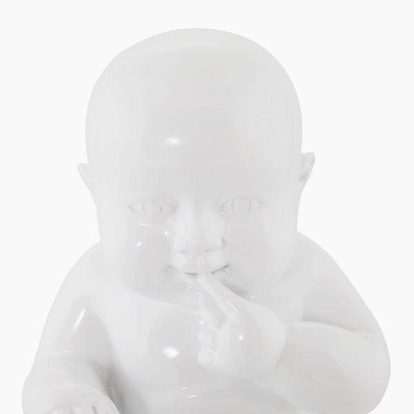 #decoration #decointerieur #design #bedesign #sodesign #follow #solutiondesign #solutiondesignfr #france #venteenligne #mobilier #luminaire #deco #showroom #interieur #meubledesign #jardin #amenagementterrasse #tabledesign #chaisedesign #designer #home #homesweethome #statue #statuedesign #kokoon #kokoondesign #chic #lux #luxor #dive #sweety #baby