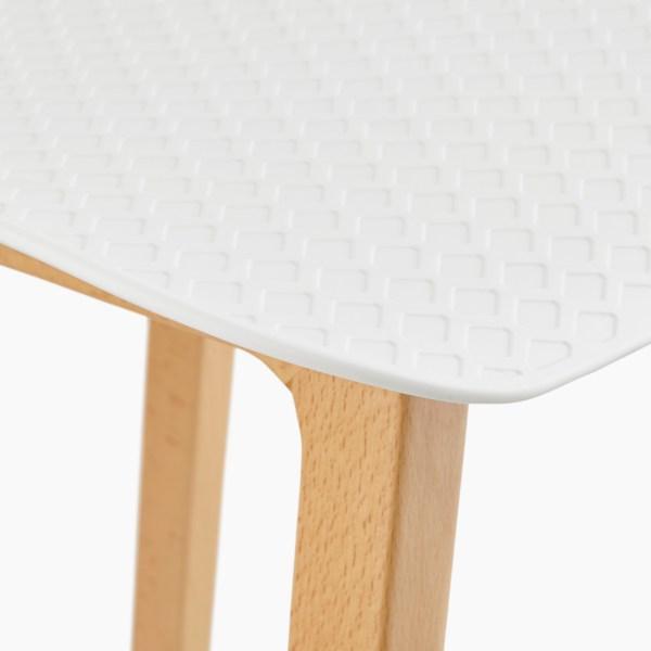 #design #bedesign #sodesign #follow #solutiondesign #solutiondesignfr #france #venteenligne #mobilier #luminaire #deco #showroom #interieur #meubledesign #jardin #amenagementterrasse #tabledesign #chaisedesign #designer #home #homesweethome #kokoon #kokoondesign
