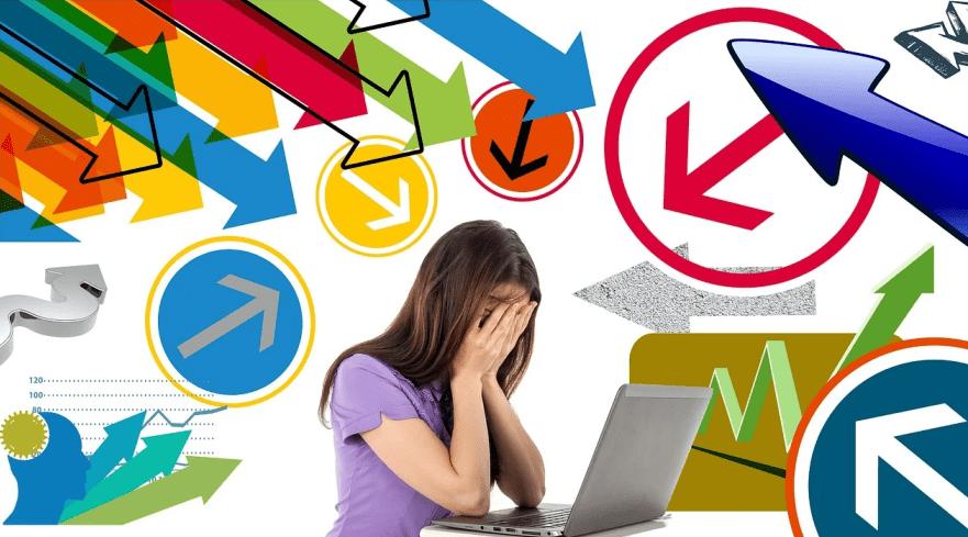 stress-travail-temps-du-changement