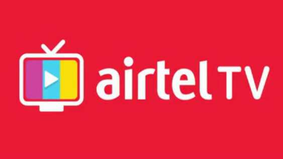 Airtel Tv Mod Apk