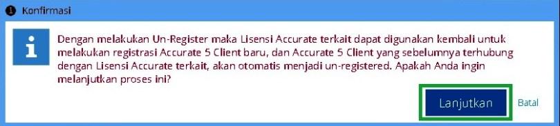 unregister4