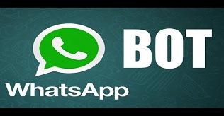 Whatsapp Message Bot,whatsapp bot,get latest news on whatsapp