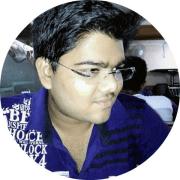 Photo ofRonak Prajapati