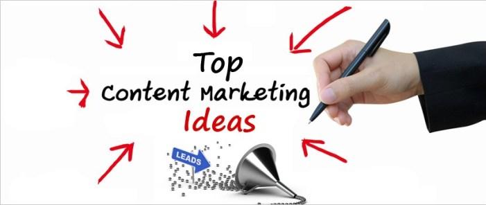 unique content marketing ideas,content marketing ideas generator,creative content marketing ideas,b2b content marketing ideas,unique content marketing ideas,,content marketing ideas for use in a campaign,top marketer,content marketing campaign ideas,