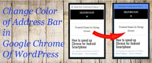 change mobile browser address bar tab color wordpress,change mobile browser address bar tab color wordpress,Change chrome address bar tab color wordpress,change color tab in mobile browser,wordpress change color,change address bar tab color chrome wordpress,chrome tab color match wordpress,,change address bar tab color in mobile browser,Change the Color of Address Bar in Google Chrome Browser Of WordPress Site,