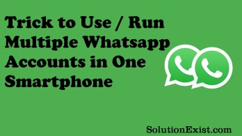 Multiple Whatsapp Accounts,Three Whatsapp Accounts in One Phone,2 whatsapp in 1 phonemultiple whatsapp in same phone GO Multiple - parallel account, Parallel Space - Multiple accounts & Two face, AppClone - Multi Account, two whatsapp apk, three whatsapp, four whatsapp, multiple whatspp, two whstapp in one phone, Multiple whatsapp in same device