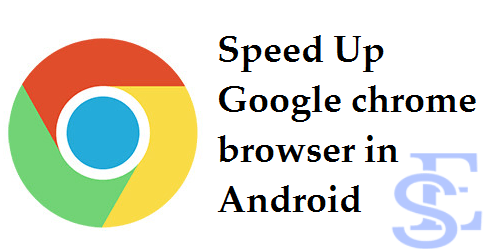 speed up chrome android,why is chrome so slow on android,things to speed up chromeandroid chrome scroll lag,how to speed up google chrome 2017,how to make google chrome faster on windows 10,speedup google chrome android,speed up chrome android,make chrome fast,how to make google chrome faster on android