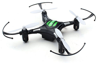 best drones under 1000 rs,drones under 15$,drone price in india,drone in india,best drone under 1000 with camera,jjrc h8 mini review,jjrc h48 drone review,jjrc h36 review,