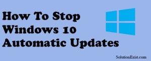Stop Windows 10 update,Setup A Metered Connection,how to stop windows update in progress,can you stop windows updates,how do i stop windows automatic updates,stop windows from automatically updating,stop windows 10 from updating automatically