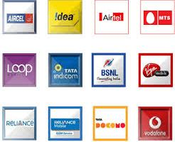 Unlimited Free Recharge tricks 2018 for Idea, Airtel, Vodafone, Aircel, BSNL, Jio { Full Details }