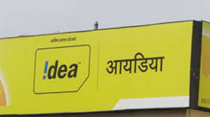 Idea 346 plan Details – Get 28 GB 3G/ 4G data + Unlimited voice calling for 28 Day