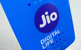 Jio Christmas offer 2017 : Get 100% cashback on recharge of 399 plan