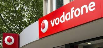 ( Vodafone 244 plan ) Vodafone Unlimited 2G/ 3G/ 4G data plan + Calling plan For Prepaid & postpaid