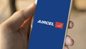 Aircel 76 plan – Get 1 GB 3G data for 10 day Via new aircel app