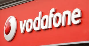Vodafone 445 Plan Recharge – Get ( 70 GB ) 1 GB data per day with free call for 70 day