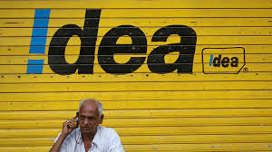 Idea 396 Plan – Get ( 84 GB ) 1 GB 4G Data per day + Free Unlimited call for 84 Day