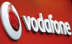 Vodafone 345 plan – Get ( 42 GB ) 2 GB data per day + Unlimited voice call for 28 day