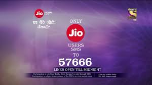 Jio KBC 9 Ghar Baithe Jeeto Jackpot Contest Today Winner Name List