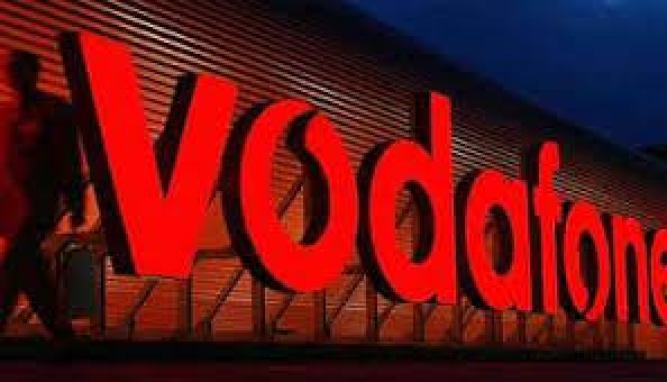 Vodafone 177 Plan, 28 day offer, and Vodafone 496 plan recharge for 84 day