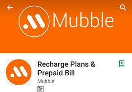 Free mubble App Apk download for android, ios and Pc from play store